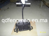 Tc3004 Garden Cart, Garden Tool Cart, Bike Trailer