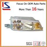 Auto Crystal Head Lamp for DAEWOO CEILO ′96/NEXIA (LS-DL-002)
