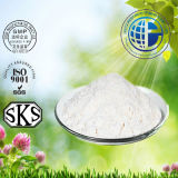 1, 3-Dimethylbutylamine Hydrochloride/1, 3-Dimethylbutylamine HCl for Weight Loss