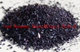 Potassium Permanganate (99%min)