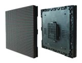 Chipshow P10 DIP Outdoor Termination LED Module Display