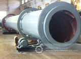 Operation Stable Coal Dryer for Sale