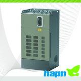 4-Quadrant Frequency Converter (Inverter) 5.5~400kw