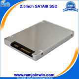 2.5 Inch MLC Nand Flash SATA 6GB/S 128GB SSD