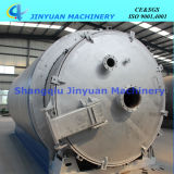 Waste Rubber/Tyre Recycling Plant (XY-7)