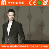 Home Decoration Wall Papers for Building Material