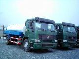 25000 Liters Water Tank Truck, Truck Water Tanker