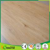 Commercial Use Office PVC Wood Flooring PVC Vinyl Floor