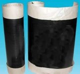 Corrosion Protective Heat Shrinkable Sleeve Dn300 X 400mm