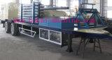 Bohai240 Arch Building Making Machine