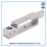 CNC Precision Machining Bracket with Surface Treatment