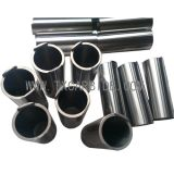 High Quality and High Density Tungsten Tube