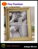 Hot Sale Wooden European Design Photo Frame