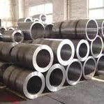API 5CT Welding Oil Casing Tube with High Quality