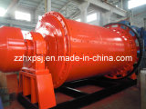 Ball Mill (Diameter 900-3200mm)