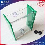 Wholesale Acrylic Ballot Collection Box