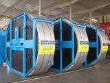 Super Length Rubber Conveyor Belt
