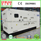 300kw/375kVA Water Cooling Cummins Silent Diesel Generators