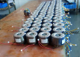 RoHS/SGS Customized Ring Core Power Transformer XP-TS-TR1705