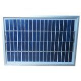 LED Solar Light (HY-A0504)