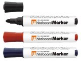 Whiteboard Marker Pen Refillable (KW7009)