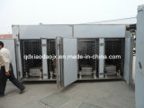 Large Food Dehydrator/Meat Dehyfrator/Fruit Dehydrator