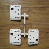 Electrical Light Switch Plate Covers