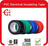UL PVC Electrical Tape or PVC Tape