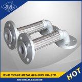 Yangbo 100mm Diameter Stainless Steel Welded Pipe