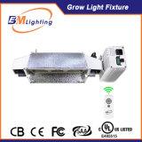 High Quality Hydroponics Indoor Growing 630W CMH Grow Light Reflector Fixture