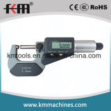 1-2′′ Electronic Display Digital Outside Micrometers