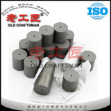 Tungsten Carbide Cold Forging Dies for Moulds