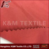 Nylon Cotton Dyed Twill Cotton Nylon Blended Fabric for Clothing