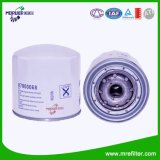 87800068 Filter Oil for Ford Engine Bulk Wholesale H10W01
