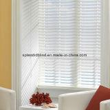 Basswood Windows Blinds Windows Curtain Blidns