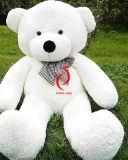 Custom Soft Pet Children Plush Stuffed Toys for Promotion Gift by Polyester Staple Fiber