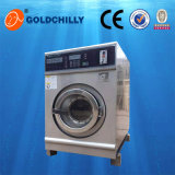 Excellent Quality Laundry Shop Coin Washers at Affordable Prices