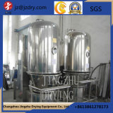 Gfg Series High-Efficiency Fluidizing Dryer