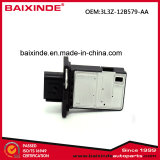 Wholesale Price Car Mass Air Flow Sensor 3L3Z-12B579-AA for Ford