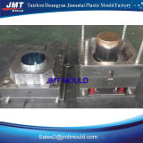 Plastic Food Grade Pail Mould