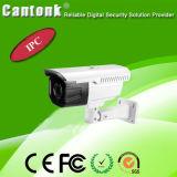 CCTV Factory Supplier WDR 2.8mm Lens Video IP Camera (KIP-CC30H)