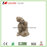 Wholesale New Sleeping Buddha Statue for Home and Garden Decoration