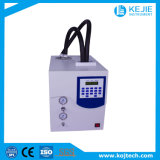 Laboratory Instrument/Headspace Sampler/Injector/Processor for Material