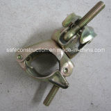 Safe Durable Scaffold Pipe Coupler of Construction