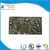 14 Layer High Tg PCB Printed Circuit Board for AC Converter Circuit