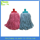 Cleaning Tool Cotton Mop Refill