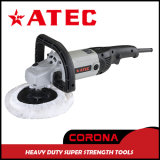 Atec 220V/230V 180mm Power Tool Electric Polisher for Cars (AT9318)