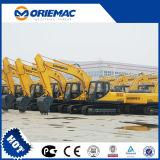 Xcm Xe85c 8 Ton New Excavator for Sale Good Price