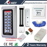 IP 68 Hot Sell Access Control System with RFID Card and Remote Control
