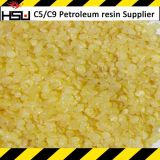 Hot Melt C5 Hydrocarbon Resin Only for Road Marking Material